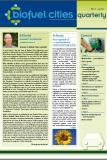 RTEmagicC biofuels quarterly 01.jpg
