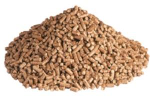 RTEmagicC VAPO pellets picture1.jpg