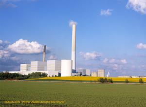 RTEmagicC Studstrup DK - coal oil biomass.jpg