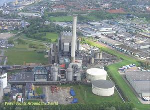 RTEmagicC gelderland NL - Coal oil pulversied wood demolition wood.jpg
