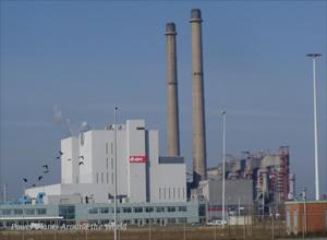 RTEmagicC maasvlakte NL -pellets paper orsewage sludge.jpg