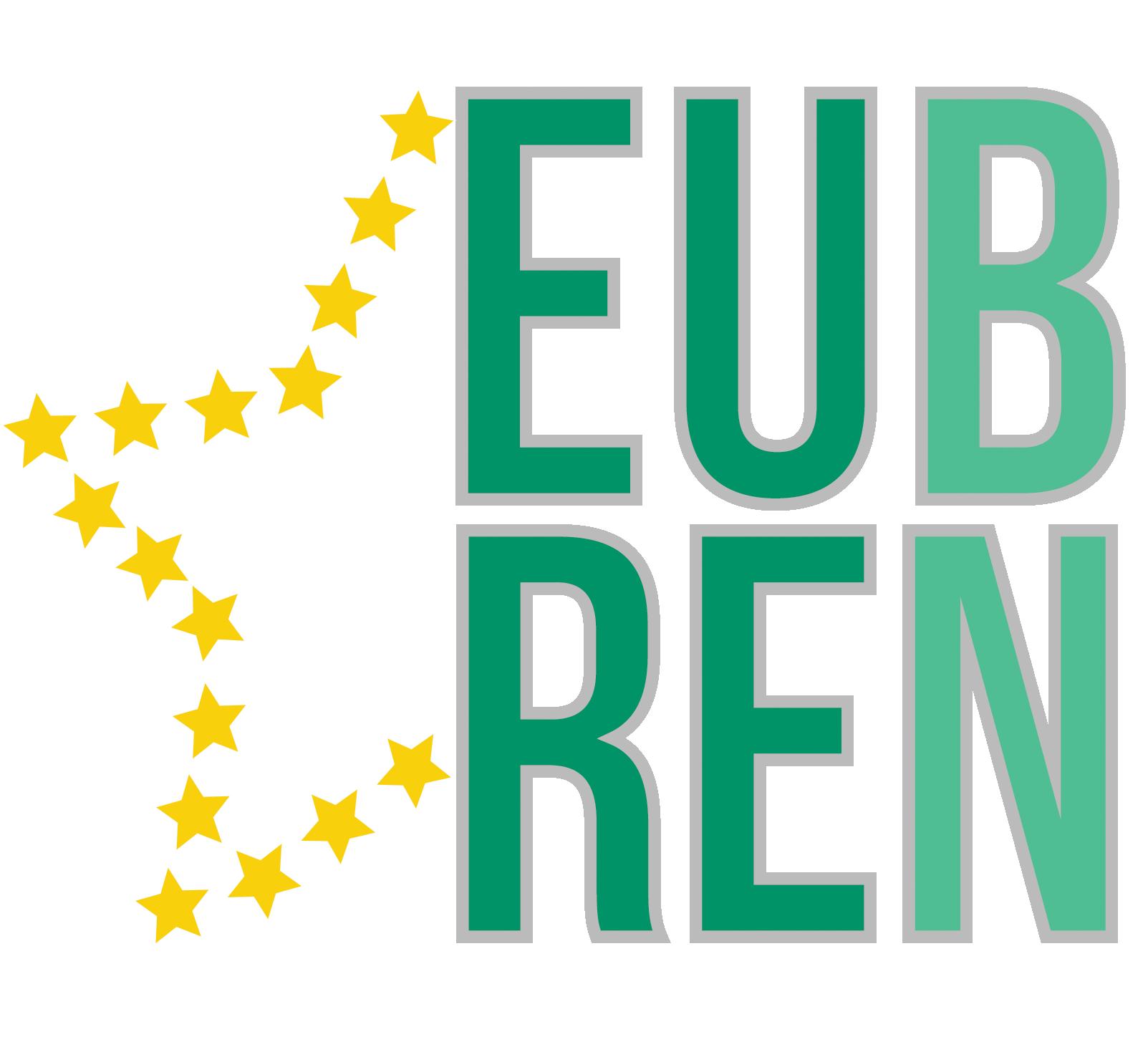 EUBREN logo final