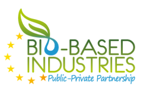 Bio-Based Industry Joint Undertaking Event 17th April