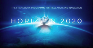 Horizon 2020 - SC5 Calls 2019 info days @ Charlemagne Building