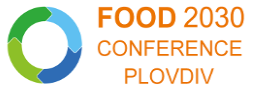 Food 2030 Research & Innovation for Food and Nutrition Security - 14th-15th June Plovdiv (BG) @ Agricultural University