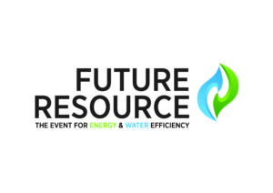 2018 Future Resource Expo – UK 12th-13th September
